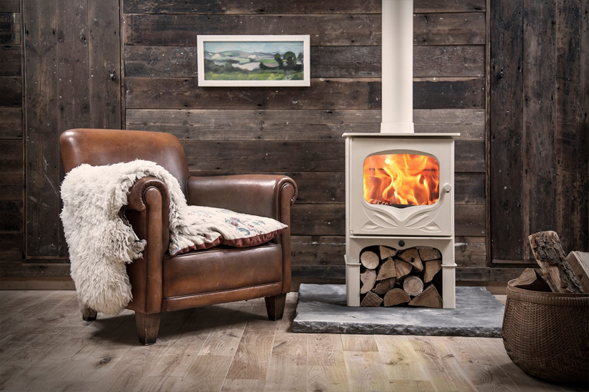 charnwood-bembridge-wood-burning-stove